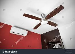 Ceiling Fan Balancing Kit Singapore by Ceiling Fan Balancing Kit Singapore 2014 Ceiling Fans Questions