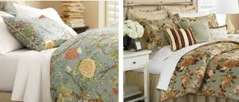 Pottery Barn Seagrass Headboard by Knockout Knockoffs Pottery Barn Seagrass Bedroom The Krazy