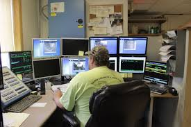 In House Dispatching Benefits Saves Time And Confusion | Northern ... Omaditom Email Landing Page Omadi How To Start A Trucking Business Ensure Success Owner Operator Freight Dispatching Posting Trucks And Searching Truck Dispatch Software Best Image Kusaboshicom Ming Method Tms Ipdent Service Anywheretom Telematics Us Leasing Cheetah Logistics Llc Dispatcher Rponsibilities Resume Professional Templates Arcfleet Reviews And Pricing 2018 Makes For Better Dispatchers Zenduwork