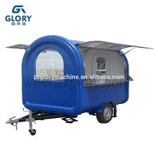 100 Coffee Trucks Mini Cart Mini Cart Suppliers And Manufacturers At