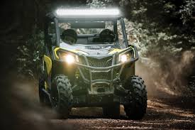 2018 Can-Am Maverick Trail Lineup   UTV Planet Magazine Rough And Rugged Husky Truck Accsories That Get The Job Done Winchester Australia M94 Trails End Takedown 450 Marlin Tuff Bar On Point Performance Home Facebook Body Armor Trail Doors Jeep Wrangler Forum Body Armor Safari Parts Caridcom Boone Outdoor Hdware Tailgate Table With Free Cover For 2 Trailer Electrical Accessory Switch Bank Switches From Otrattw Via Dirty Next Level Details Shapeways Knight Customs Rc T3 Tacoma Front Bumper Cbi Offroad Fab Your Solution Outdoor 2019 Chevrolet Colorado Zr2 Bison Offroad Pickup Debuts