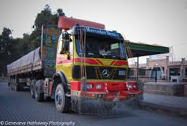 Pakistan's Colorful Trucks | Archaeoadventures Tours To The Middle ... Used Scania R480cb10x42valla Dump Trucks Year 2008 Price Brush Bshtruck And Wildfire Supplies Firefighter New Shearer Commercials Affordable Tree Service Pakistans Colorful Archaeoadventures Tours To The Middle Crane Brindle Products Inc Truck Bodies Trailers Pin By Bill Hartman On Stuff Buy Pinterest Kenworth Trucks Self Loading Grapple Mack Crews Fs026 Building Your With Jeremy From Prestige Food Renault Cporate Press Releases Deliveries Guerlain