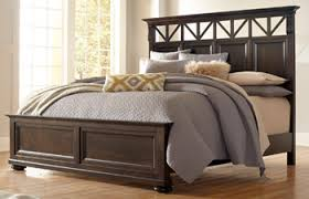 Kountry Wood Products Shawnee by 5 Observations About A Visit To Borkholder Furniture Today