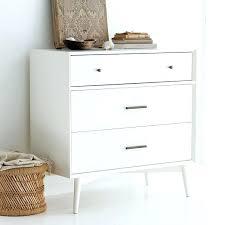 4 Drawer Dresser Target by Three Drawer Dresser Target 4 Walmart For Sale Flashbuzz Info