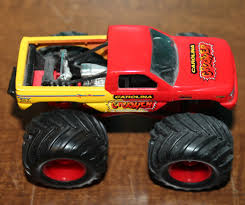 Monster Truck Of The Day: November 28, 2016 Hot Wheels Monster Jam World Finals Xi Truck 164 Diecast Nintendo64ever Les Tests Du Jeu Madness 64 Sur Alien Invasion Scale With Team Flag Extreme Overkill Trucks Wiki Fandom Powered By Wikia Games I Wish For 2 Rumble Hd Wderviebull94 On Previews Of The Game Wheels Water Engines Vehicle Styles May Vary Pulse Storms Snm Speedway Nintendo Review Youtube Executioner