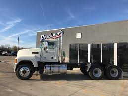 Mack Pinnacle Chu613 In Tulsa, OK For Sale ▷ Used Trucks On ... Kenworth T680 In Tulsa Ok For Sale Used Trucks On Buyllsearch Cars For 74107 Switzer Son Select Auto Sales Featured In Car Specials Volvo Of Ford Dealer Muskogee New Ram 1500 Marc Miller Buick Gmc Inc Patriot Bartsville A Owasso Source 2018 Freightliner M2 106 26 Ft Box Truck At Premier 2007 Dodge 2500 Mega Cab Cummins Diesel 4x4 Best Choice 2019 Western Star 4700sf Dump Video Walk Around