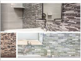 the tile shop columbia md flooring and tiles ideas hash