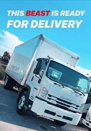 100 Gj Truck Sales KRISTY BENNEAR Service Advisor Old River LinkedIn