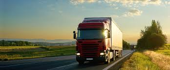 Trucking Services In Minnesota | CPoint Logistics LLC Trucking Jobs Mn Best Image Truck Kusaboshicom Cdllife Dominos Mn Solo Company Driver Job And Get Paid Cdl Tips For Drivers In Minnesota Bay Transportation News Home Bartels Line Inc Since 1947 M Miller Hanover Temporary Mntdl What Is Hot Shot Are The Requirements Salary Fr8star Kivi Bros Flatbed Stepdeck Heavy Haul John Hausladen Association Ppt Download Foltz J R Schugel