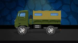 Army Truck   Kids Toy Truck   Trucks Cartoon For Children & Toddlers ... Trucks Compilation Monster For Children Mega Kids Tv Learn Shapes And Race Toys Part 3 Videos Cartoon Tow Cargo Illustration Stock Introducing Color Learning Colors With Truck Vehicles Teaching Animals Crushing Cars Chicken Educational Videos Archives Page 12 Of Five Little Spuds Street And For Whosale 2 Pc 4 Inch Mayhem Machines Big Wheels Childrens Toy Nissan Ud Dump Silage As Well 8 Yard Sale Together Cartoons Youtube Unusual Spiderman Vs Police Austincom Tohatruck