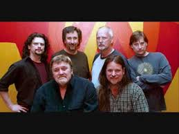 Atlanta Rhythm Section Doraville 1974 480p