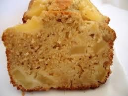 recette de cuisine cake recette cake à l ananas rapide 750g