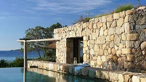 maison a vendre corse maison corse les plus belles maisons de l ile de beauté côté