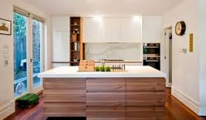 best cabinet professionals in melbourne houzz