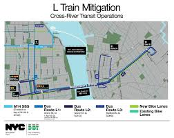 L Train Riders: Here Are Your Options For Alternative Transit During ... Onenyc New York Citys Plan To Become The Most Resilient Truck Nyu Rudin Center For Transportation State Route 12 Wikipedia Building A Delivery Empire One At Time Wsj City Dot Seeks Input Their Smart Management Plan New Nyc Trucks And Commercial Vehicles How To Use Google Maps For Routes Best Resource Free Gps Gay Pride Parade 2015 Info Map More There Are Too Many Trucks Coming Into Grist On Twitter Information Truck Routes Regulations Question Why Do Some Garbagemen Block The Streets