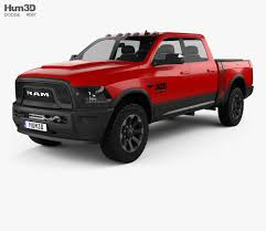 Dodge Ram Power Wagon 2017 3D Model - Hum3D New Chrysler Dodge Jeep Ram Models In Jasper Al Motworld Our Favorite Truck Models Dave Sinclair Ram Vaughn List 2017 Charger Official Site Muscle Cars Sports Gets To Work With Debut Of 2019 1500 Tradesman 2018 Vs Ford F150 Steve Landers 2014 Specs And Prices Limededition Orange Black 2015 Trucks Coming Shelbys Two Trucks Among Collection Going Up For Auction Monsters Table Top Fun Pinterest