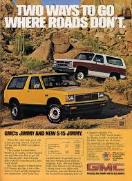 Directory Index: GM Trucks/1983 1983 Gmc Ck 3500 Series Overview Cargurus Caballero Chevrolet El Camino Factory 57 Diesel No Ebay Sierra 1500 Sierra Reg Cab Completely Filegmc Classic Regular Cabjpg Wikimedia Commons S15 Pickup Truck Item H2412 Sold Octobe Car Shipping Rates Services Pickup C1500 Gm Square Body 1973 1987 S285 Indy 2011 Amazoncom High Truck Original Photo Preserved Plow 24 Gruman Step Van Food Youtube