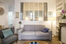 verriere chambre appartements meublés avec verrière dans qui vous feront craquer