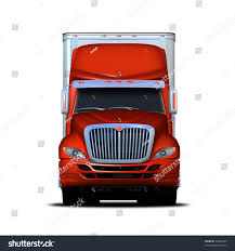 Front View Illustration Red Semi Truck Stock Illustration 34094335 ... Front View Illustration Red Semi Truck Stock 34094335 Painted Tata Photos Photo Of Yellow 2017 Freightliner M2 Box Under Cdl Greensboro Vpr 4x4 Pd150sp6 Ultima Toyota Tundra Bumper 42018 Truck Front View Royalty Free Vector Image Isolated On White Background Fia Big Winter And Bug Screen Mini Van Delivery Side Psd Mockup Mockups Grey Wildtrak Grill Facelift Ford Ranger Px2 Mk2 2015 Dark Silhouette White Background 142122373