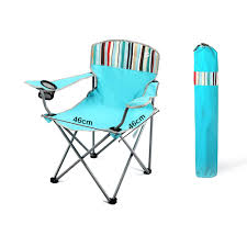 Portable Folding Chair, Lightweight, Camping, Hunting, Watching ... Outdoor Fniture Archives Pnic Time Family Of Brands Amazoncom Plao Chair Pads Football Background Soft Seat Cushions Sports Ball Design Tent Baseball Soccer Golf Kids Rocking Brown With Football Luna Intertional Doubleduty Stadium And Podchair Under The Weather Nfl Team Logo Houston Texans Tailgate Camping Folding Quad Fridani Fsb 108 Xxl Padded Sturdy Drinks Holder Sportspod Chairs China Seating Buy Beiens Double Goals Portable Toy Set For Sale Online Brands