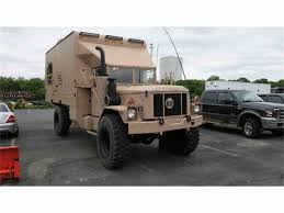 Cargo Trucks For Sale, No125_6x6_GMC_M211_McElyea Igcdnet Magirusdeutz Mercur In Twisted Metal Headon Extra Bangshiftcom This 1980 Am General M934 Expansible Van Is What You M915 6x4 Truck Tractor Low Miles 1973 Military M812 5 Ton For Sale 1985 Am M929 Dump Truck Item Dc1861 Sold Novemb 1983 M915a1 Cab Chassis For Sale 81299 Miles M35a2 Pinterest Trucks Vehicles And Cars 25 Cargo Great Shape 1992 Bmy Military 1993 Hummer H1 Deuce V20 Ls17 Farming Simulator 2017 Fs Ls Mod