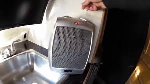 Camper Van - Small Electric Heater Review - YouTube Vornado Pvh Portable Whole Room Vortex Heatereh1005406 The Home Remote Control Belief 2kw Parking Heater For Car Bus Boat Truck 1947 48 49 50 51 52 53 Chevrolet Truck Fresh Air Heater Assy Drivworld Heater2kw 12v Diesel Air Carboat Installing A Catalytic In Camperrv Nostalgia Maradyne 12 Volt 200 Btu Model 6500 Ebspaecher Heaters Cab Engine Coolant Snugger Youtube Airtronic 5kw For Camper Motor Dometic Diesel Heater Single Outlet 22kw 10lt Tank Caravans Rv To Prevent Winter Fires Fire Chiefs Urge Caution Of Space Heaters