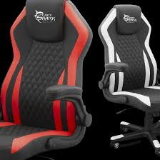 WhiteShark Sedile Guida Rseat S1 White Seatsilver Frame By Sparco Gaming Home Facebook Neoliberal Fascism And The Echoes Of History Adam Shacknai Legally Responsible For Death Brothers Video Games Electronics Qvccom Support Manuals X Rocker Whiteshark Playseats Evolution Black Chair On Popscreen Playseat Floor Mat Hlights Mobile Dxracer Formula Series Fl08 Pc Officegaming Blue