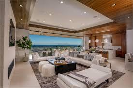 100 Corona Del Mar Apartments 2001 Tahuna Terrace Del US CA Luxury Real