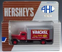 AHL Hartoy Hershey's Krackel Peterbilt 260 H03060 MIB | EBay Tonka Monster Truck 155 Scale Metal Diecast Vintage Milk 1141 Bedford Tanker 2nd Edition Corgi Toys 195673 Tictail Ana White Wood Push Car And Helicopter Diy Projects Maisto Fresh Joeis Toy Box Ford Coe Model Trucks Hobbydb Lego Ideas 1950 Jordans Milk Truck Meccano Dinky Sale Number 2654m Tanker Stock Image Image Of Toycar Road 1838213 Stuff American Dimestore 30060 Siku Scania Elephanta