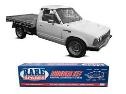 Nissan Body Rubber Kit Datsun 720 Ute 80/86 With 1/4 Vent   DAT1 Nissan Frontier Questions Engine Wont Start Clutch Safety 1986 D21 For Sale Classiccarscom Cc1136604 I Am Trying To Get The Electrical Diagram A D21 Nissan 4x4 The History Of Usa Blue Chrome Inside Door Handle Interior Lhrh 8692 Datsun Truck Wikipedia Just Bought My First Truck 86 720 King Cab Youtube Fuse Box Schema Wiring Diagram Online Autoandartcom 8795 Pathfinder 8697 Pickup New