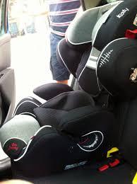 siege auto kiddy guardian pro isofix lettre au père noël pour enfant nomade le siège auto guardianfix