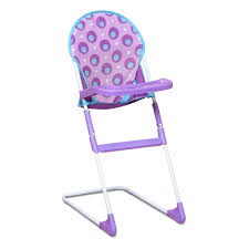 Levatoy Deluxe Doll High Chair - Purple Krabatse Doll High Chair John Lewis Partners Dolls Highchair At Feili Toys Baby With En71toys Buy Badger Basket High Chair With Padded Seat White Rose Fits Cutest Do It Yourself Home Projects From Ana Mommy Me By To Discover Shop Online For Best Price And Annabell 3 In 1 Swing Comfort Bayer Chic 2000 Dotty Pink Navy Bubbles My Mom And Me Toddler Ding 911 Reborn