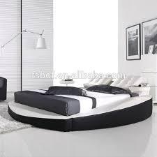 großhandel schlafzimmer möbel billig runde betten king size bett geformt abmessungen c031 buy billig runde betten bett runden kingsize bett