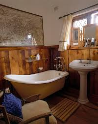Primitive Country Bathroom Ideas by What U0027s The Difference Between Primitive Rustic And Country
