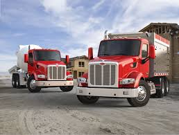 Peterbilt: New Electrical Control Unit Makes Body Upfitting Easier ...