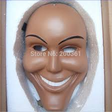 The Purge Mask Halloween Express by Images Of The Purge Halloween Mask For Sale Halloween Ideas