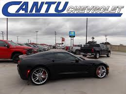 100 Corpus Christi Craigslist Cars And Trucks By Owner Chevrolet Corvette For Sale In TX 78401 Autotrader