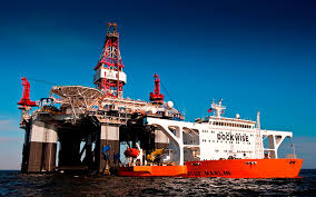 Siemens Dresser Rand Deal by The Biggest Oil And Gas Company Takeovers In 2015 Hydrocarbons