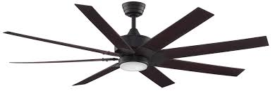 Ceiling Fan Making Clicking Noise by Fanimation 63