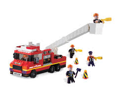 BRICTEK LIGHT & SOUND FIRE ENGINE Amazoncom Playmobil Ladder Unit With Lights And Sound Toys Games 8piece Kids Portable Fire Truck Pretend Play Toy Set W Upc 018005255 Nylint Machine Water Cannon Memtes Electric Sirens Sounds Bru03590 Bruder Scania R Series Engine With Slewing Effect Youtube Of 2 Tender Rescue New For Boys Man Crane Light And Module Categories Vintage Nylint Sound Machine Fire Truck Vintage 15 Similar Items