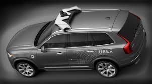 100 Extreme Cars And Trucks Fatal Arizona Crash Uber Car Saw Woman Called It A False Positive