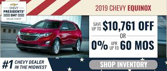 100 Midwest Truck Sales Jim Butler Is The Chevy Dealer For New And Used Cars S Near