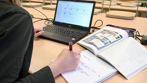 corona zuschläge jobcenter sollen schüler laptops für