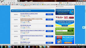 Sears Appliance Coupon Code October 2018 / Resort Deals Nsw Best Target Coupon Code 4th Of July2019 Beproductlistscom Sears Lg Appliance Coupon Code National Western Stock Show Mattress Sale Alpo Dry Dog Food Coupons 2019 Santa Fe Childrens Museum Appliances Codes Michaelkors Com Sale Picture For Sears Lighthouse Parking 5 Off Discount Codes October Coupons 2014 How To Use Online Dyson Vacuum The Rheaded Hostess 100 Off Promo Nov Goodshop Power Mower Sales Clean Eating Ingredient