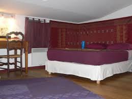 chambre d hotes clermont ferrand centre le petit siam chambres d hôtes de charme au centre de cfd