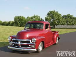 1954 Chevrolet Pickup Wallpapers, Vehicles, HQ 1954 Chevrolet ... Tci Eeering 471954 Chevy Truck Suspension 4link Leaf 1954 Pickup 3100 31708 Jchav62 Flickr Restoration Pictures Chevrolet Classics For Sale On Autotrader Advance Design Wikipedia 5 Window Pickup F1451 Indy 2016 Image 803 Sema 2017 Quadturbo Duramaxpowered 54 Auto Bodycollision Repaircar Paint In Fremthaywardunion City Yarils Customs A Beautiful Two Tone Stepside