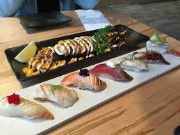 modern japanese cuisine le modern japanese cuisine kinda not really andrew ebrahim