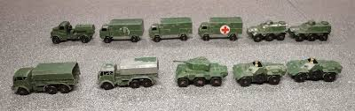 Brazos Evil Empire: A Few Old Matchbox Cold War Brits From Ebay Awesome Ebay Vehicles For Sale Ornament Classic Cars Ideas Boiqinfo Military Vehicle Magazine May 2016 Issue 180 Best Of Bangshiftcom M1070 Okosh Ww2 Trucks New Ultra Rare 1939 Gmc 66 Coe Lmtv Ebay Pinterest And Rigs Humvee Replacement Pushed Back Due To Lockheed Martin Protest Coolest Ever Listed On Page 4 Index Assetsphotosebay Picturesertl Deuce And A Half Truck M911 Heavy Haul 25 Ton Tank Retriever 2 Find The Week 1974 Volkswagen Thing Ultra Rare Gmc 6x6 Military Coe Afkw