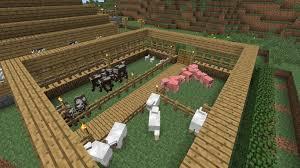 Minecraft Pumpkin Pie Pe by Animal Farming Minecraft Pocket Edition Wiki Fandom Powered By