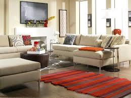 Cort Furniture San Diego Cort Furniture Rental San Diego Cort